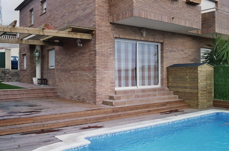 armarios-casetas-madera-pino-barcelona-11