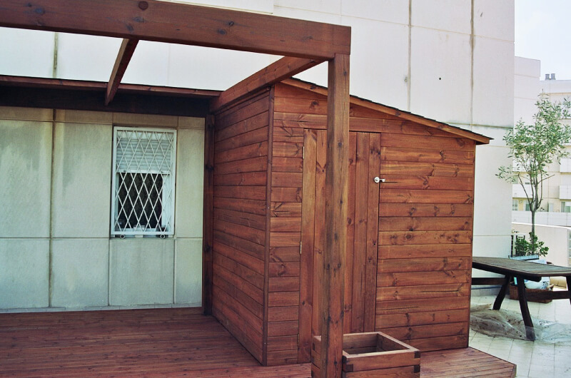 armarios-casetas-madera-pino-barcelona-17