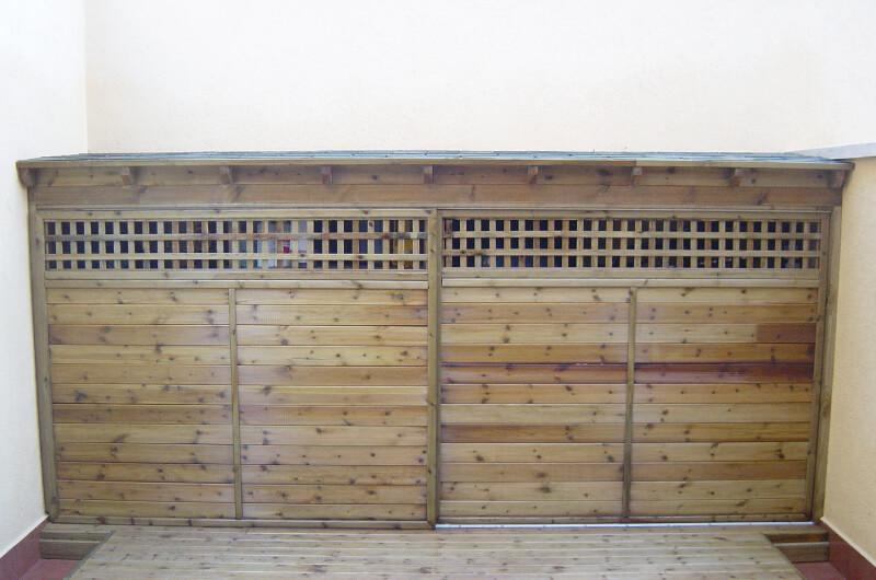 armarios-casetas-madera-pino-barcelona-27