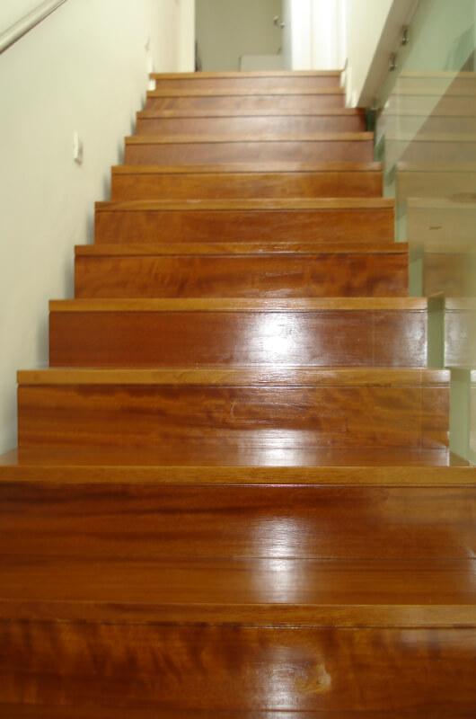 escaleras-parquet-barcelona-12