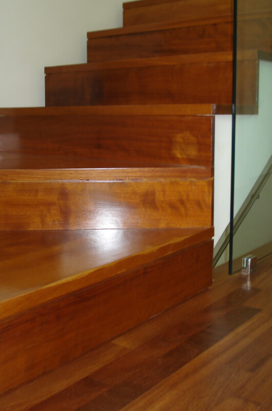 escaleras-parquet-barcelona-13