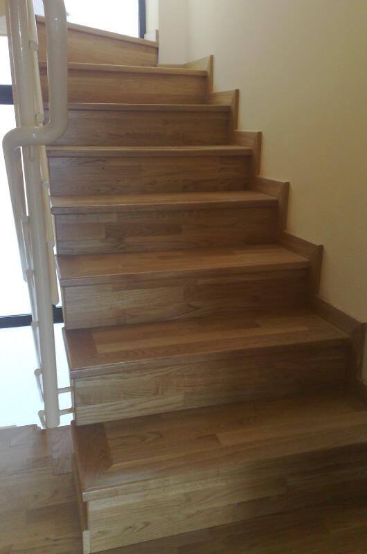 escaleras-parquet-barcelona-17