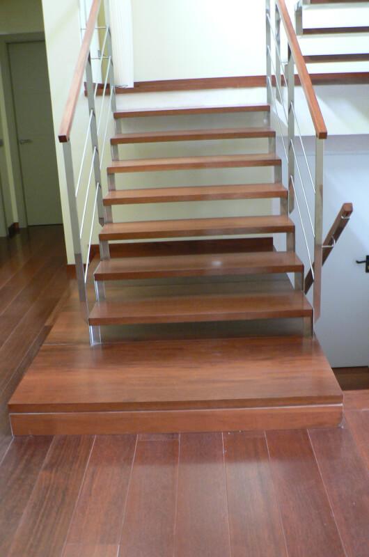escaleras-parquet-barcelona-19