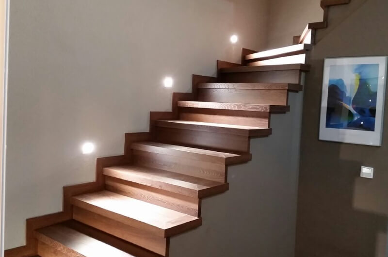 escaleras-parquet-barcelona-3