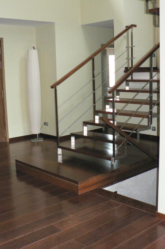 escaleras-parquet-barcelona-7