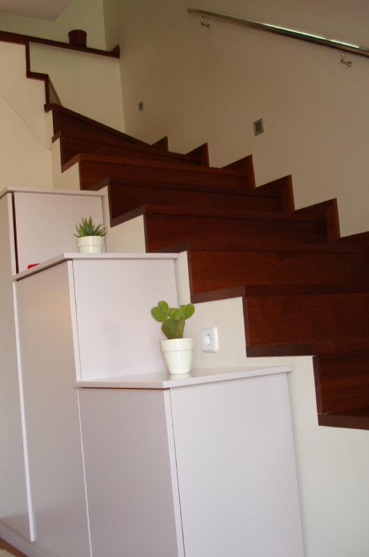 escaleras-parquet-barcelona-9