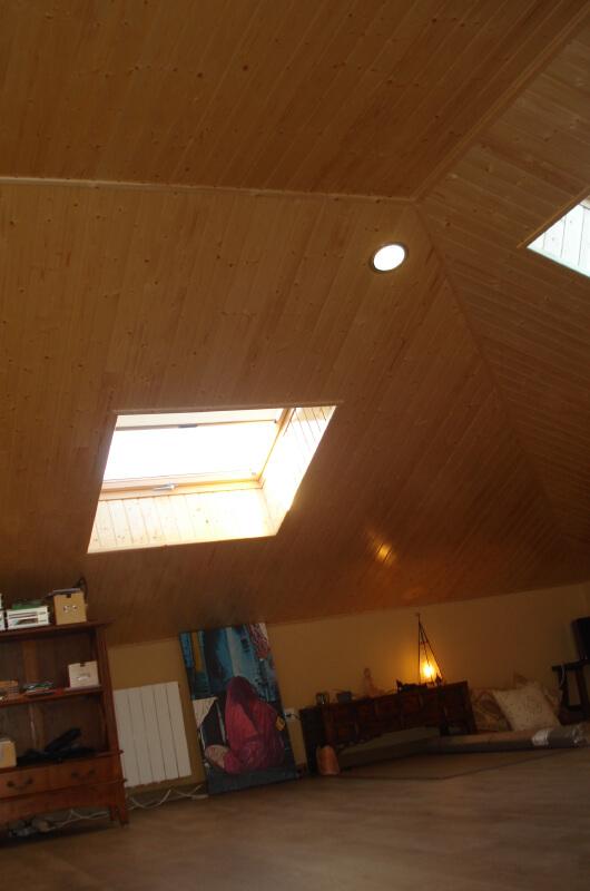 frisos-techos-madera-barcelona-3