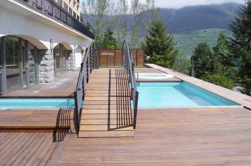 grandes-instalaciones-madera-barcelona-10
