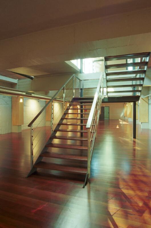 grandes-instalaciones-madera-barcelona-3