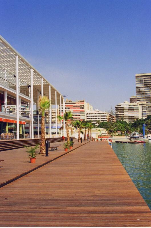 grandes-instalaciones-madera-barcelona-8