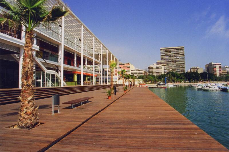 grandes-instalaciones-madera-barcelona-9