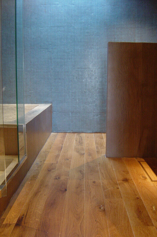 tarimas-interiores-barcelona-2