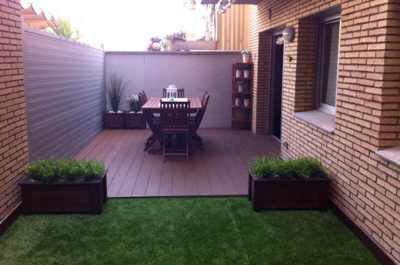 terraza-cesped-artificial-barcelona-8