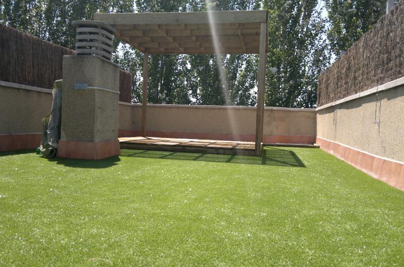 terraza-cesped-artificial-barcelona-9