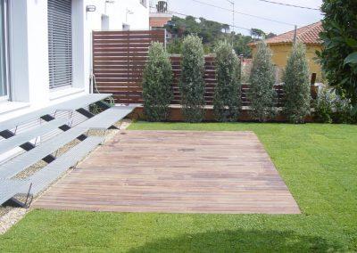 jardin-de-tarima-en-madera-de-ipe-en-barcelona-2