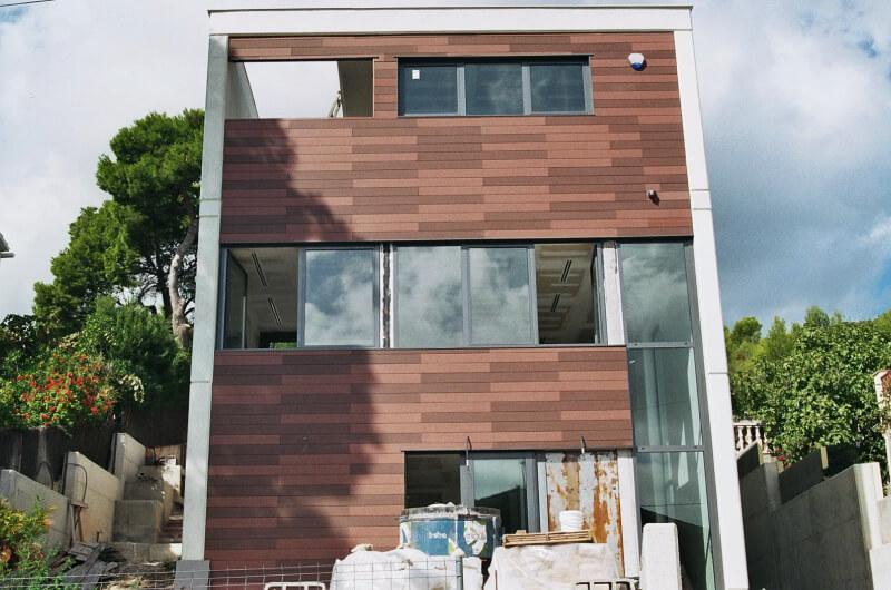 pared-madera-sintetica-barcelona-2