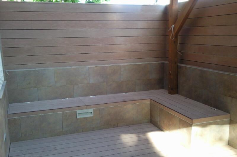 pared-madera-sintetica-barcelona-5