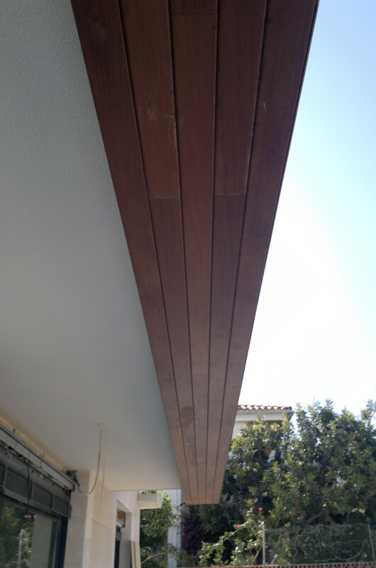 pared-madera-tropical-barcelona-3