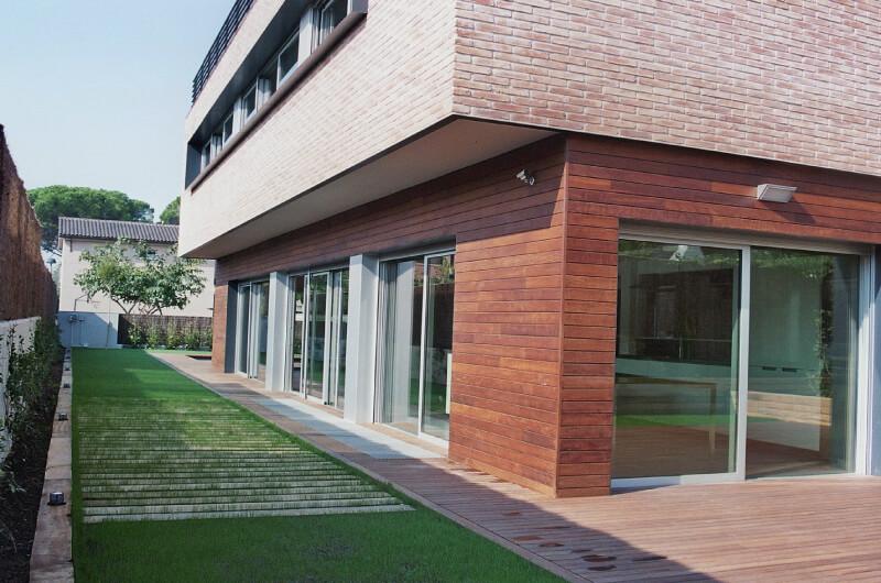 pared-madera-tropical-barcelona-33