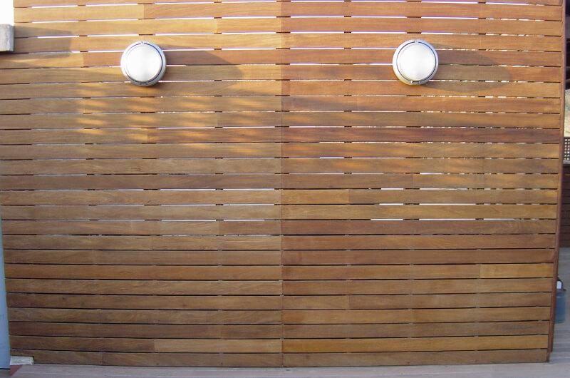 pared-madera-tropical-barcelona-5