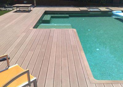 piscina-tarima-madera-sintetica-barcelona-101