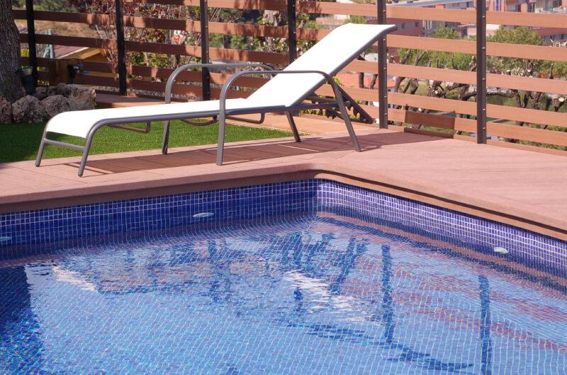 piscina-tarima-madera-sintetica-barcelona-105