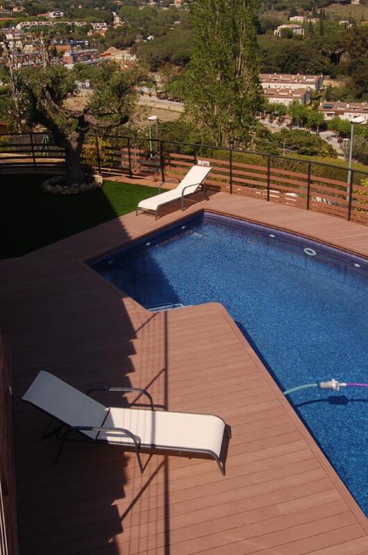 piscina-tarima-madera-sintetica-barcelona-106
