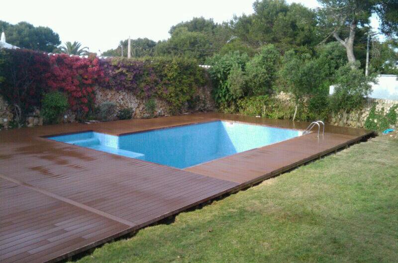 piscina-tarima-madera-sintetica-barcelona-119