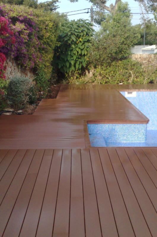 piscina-tarima-madera-sintetica-barcelona-120