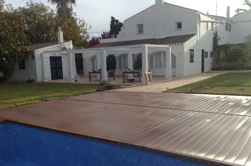 piscina-tarima-madera-sintetica-barcelona-121