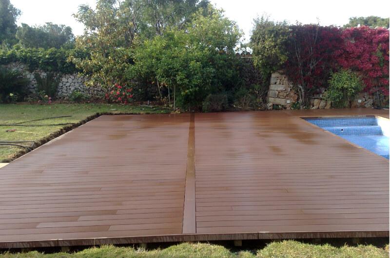 piscina-tarima-madera-sintetica-barcelona-122