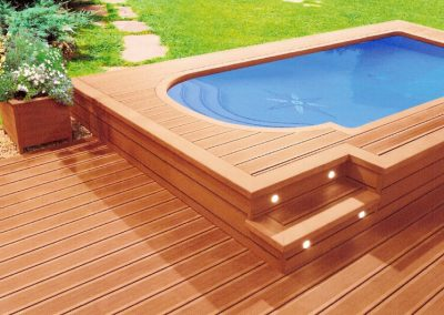 piscina-tarima-madera-sintetica-barcelona-38