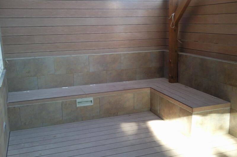 terraza-de-decking-online-de-tarima-sintetica-en-barcelona-1