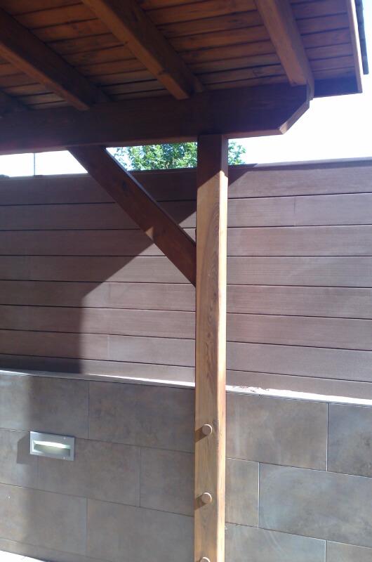 terraza-de-decking-online-de-tarima-sintetica-en-barcelona-3