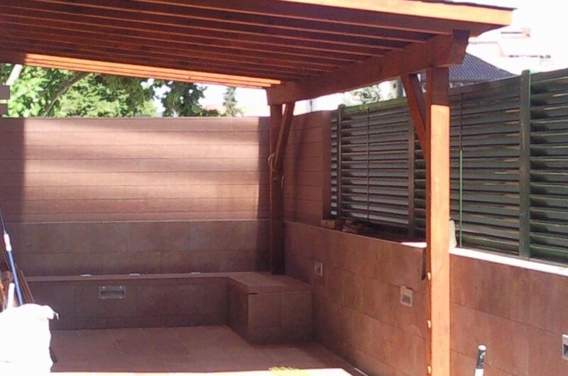 terraza-de-decking-online-de-tarima-sintetica-en-barcelona-4