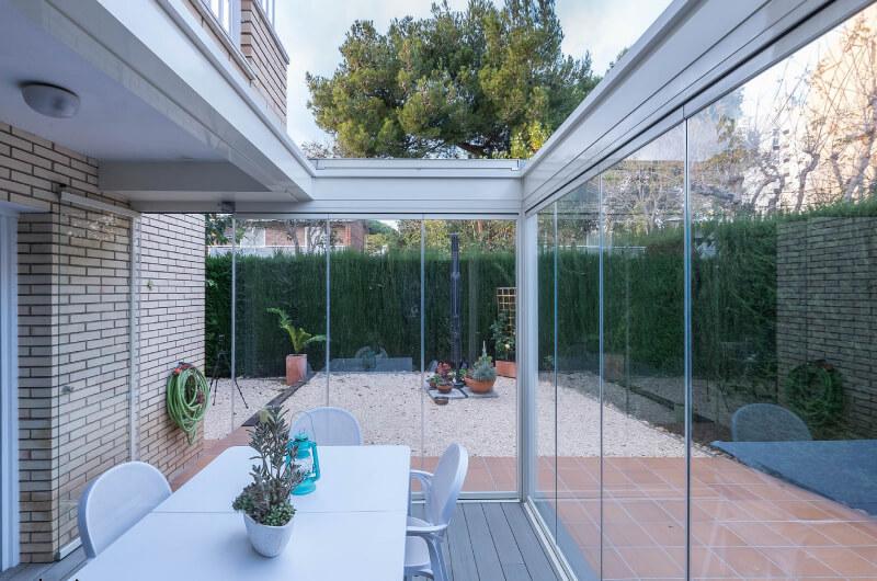 acristalamiento-pergola-barcelona-4