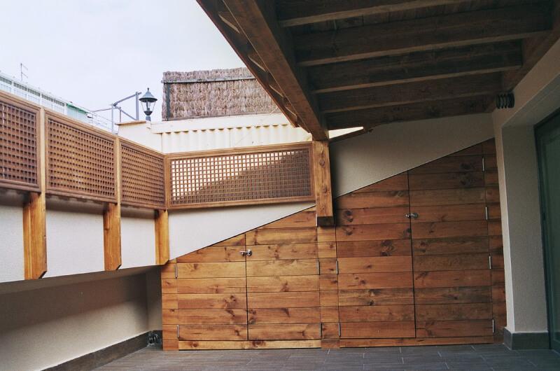 armarios-casetas-madera-pino-barcelona-18