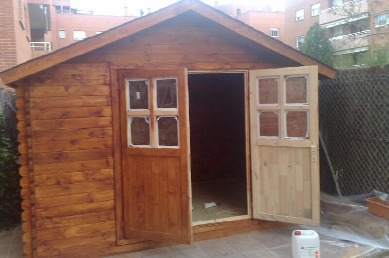 armarios-casetas-madera-pino-barcelona-23