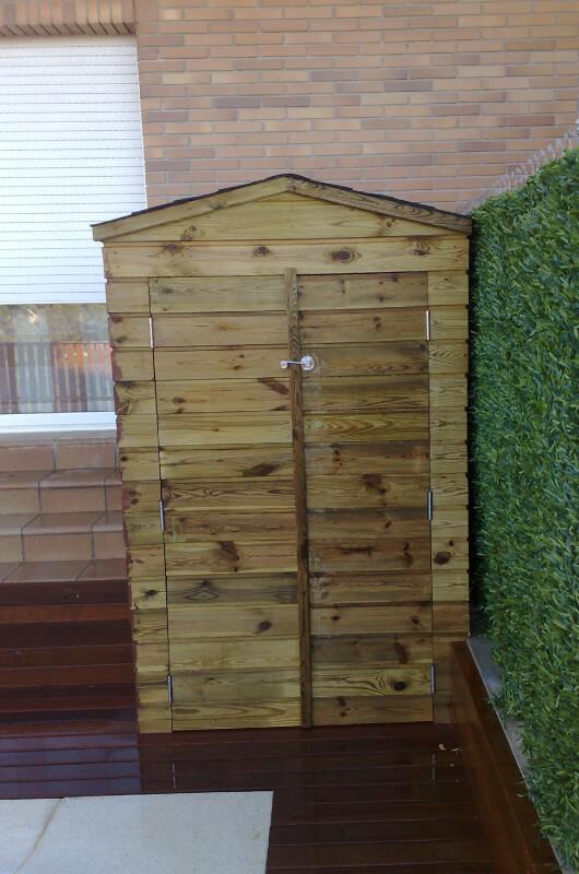 armarios-casetas-madera-pino-barcelona-24