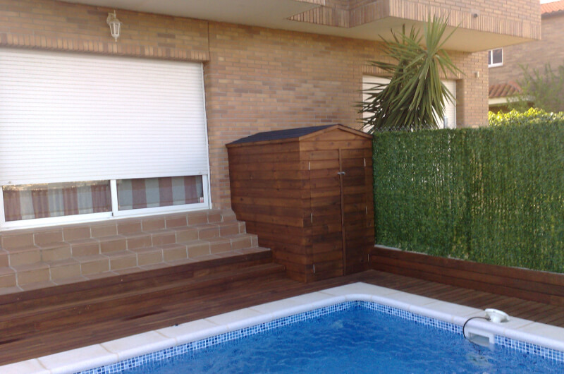 armarios-casetas-madera-pino-barcelona-25