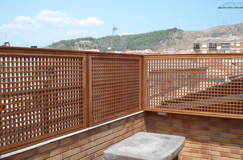 celosias-madera-pino-barcelona-13