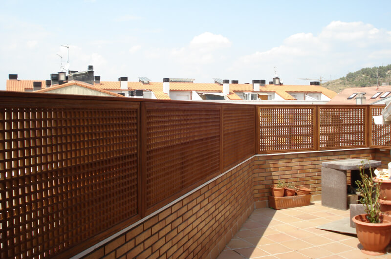 celosias-madera-pino-barcelona-14