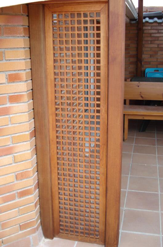 celosias-madera-pino-barcelona-15