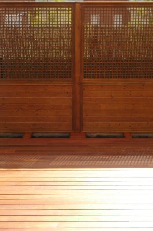 celosias-madera-pino-barcelona-20