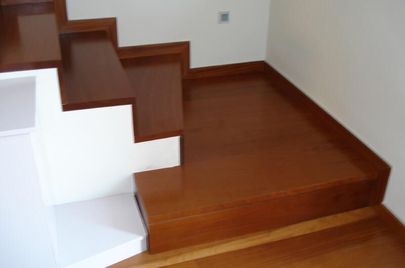 escaleras-parquet-barcelona-10