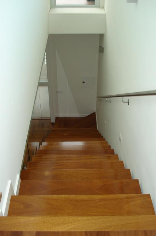 escaleras-parquet-barcelona-15