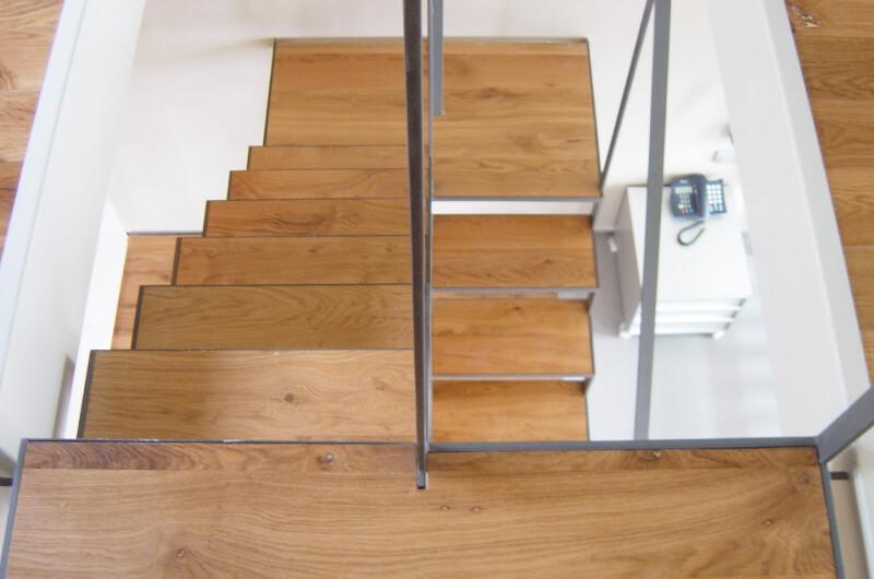 escaleras-parquet-barcelona-16