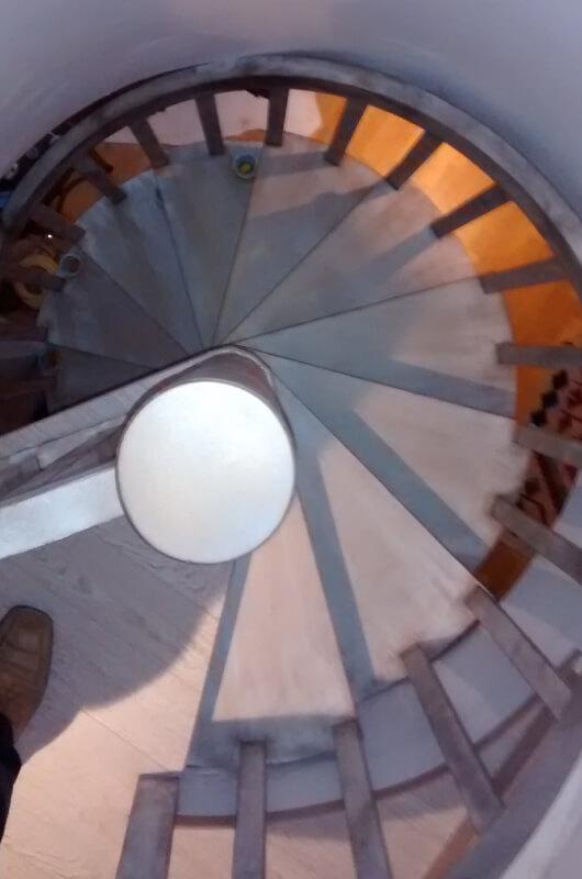 escaleras-parquet-barcelona-28