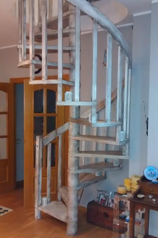 escaleras-parquet-barcelona-30