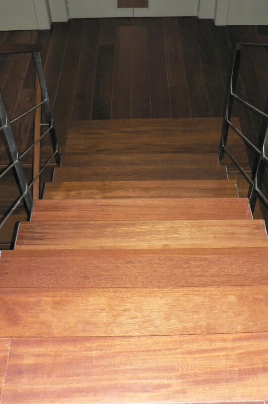 escaleras-parquet-barcelona-8